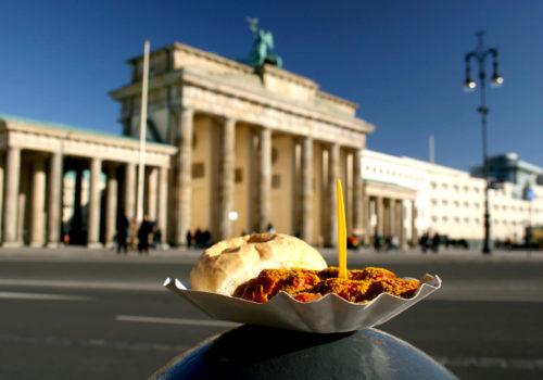 5. Berlin Erlebnisse_1000x700-e4lp2r