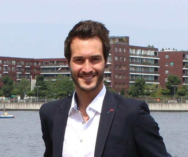 Marcel Ringel