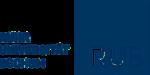 referenz rub Eventmanagement & Eventagentur, Berliner Eventplanner