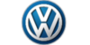 referenz VW Eventmanagement & Eventagentur, Berliner Eventplanner
