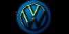 referenz VW Eventmanagement & Eventagentur, Berliner Eventplanner