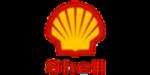 referenz shell Eventmanagement & Eventagentur, Berliner Eventplanner
