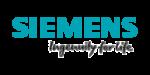referenz Eventmanagement & Eventagentur, Berliner Eventplanner