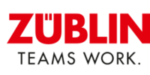 Logo Züblin
