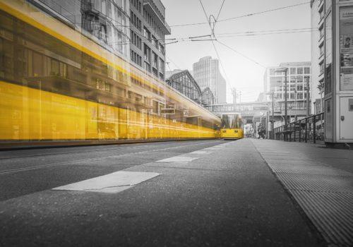 architecture-asphalt-blur-cables-417023