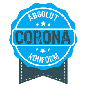 Corona konform