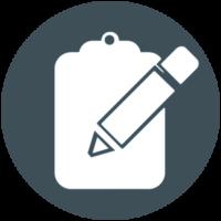 Icon-Eventmanagement