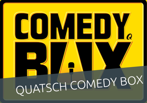 Teamevent-Indoor-Quatsch-Comedy-Box