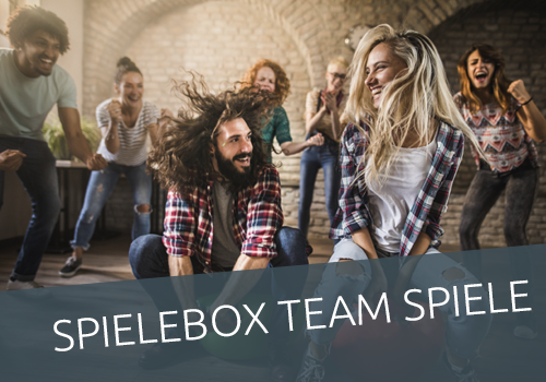 Teamevent-Indoor-Spielebox-Teamspiele
