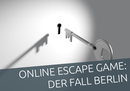 Teamevent-Online-Locked-Escape-Game-Fall-Berlin