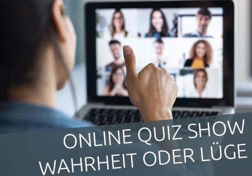Teamevent-Online-Quiz-Wahrheit-oder-Luege
