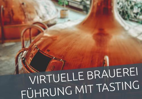 Teamevent-Online-Zusatzprodukt-Brauereiführung