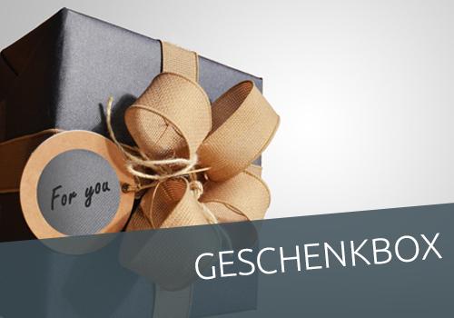 Teamevent-Online-Zusatzprodukt-Geschenkbox