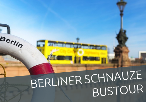 Teamevent-Outdoor-Berliner-Schnauze-Tour