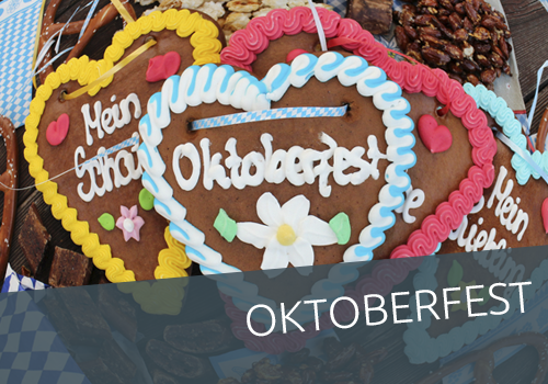 Teamevent-Outdoor-Oktoberfest