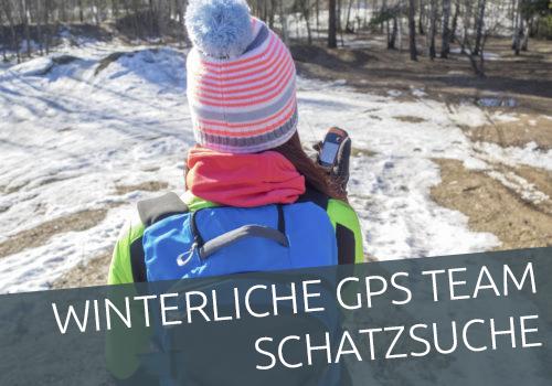 Teamevent-XMAS-GPS-Spreepark