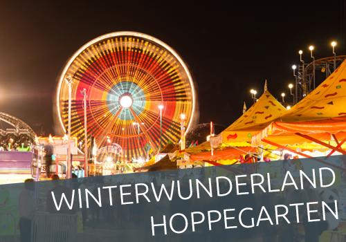 Teamevent-XMAS-Winterwunderland-Rennbahn-Hoppegarten