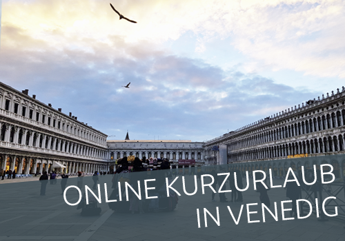 Teamevent-Online-Kurzurlaub-Venedig